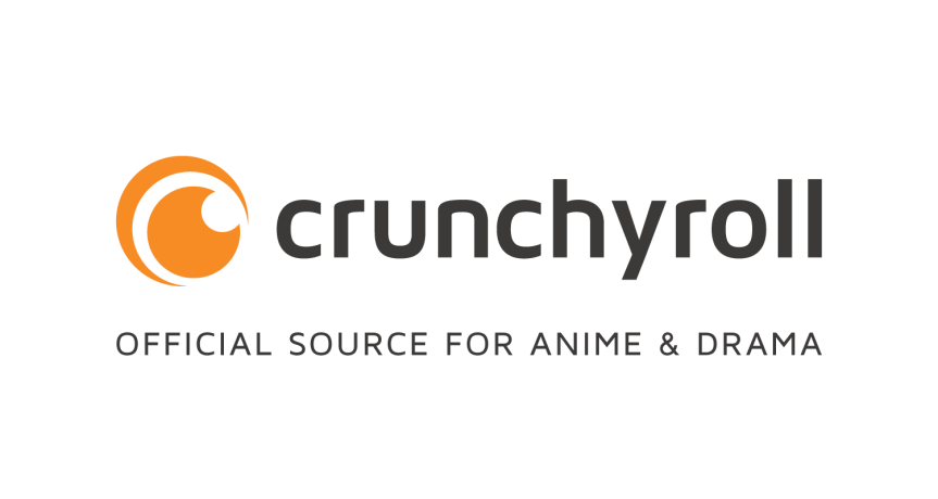 Crunchyroll – Servicio streaming de anime