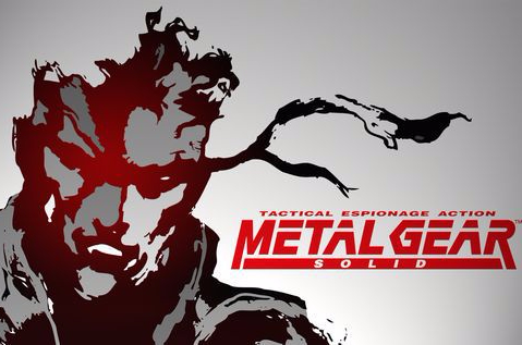 The Price of Freedom – Remix del tema principal de Metal Gear Solid